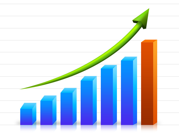 business-growth-graph01