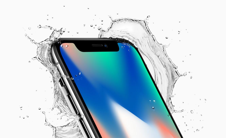 iphonex-front-crop-top-corner-splash